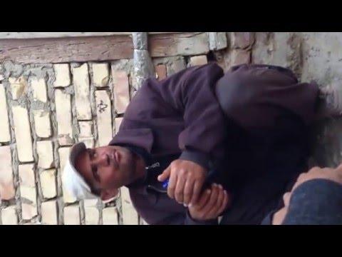 Turkmen Prikol