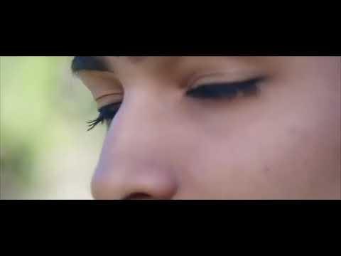 mai-potta-kannala-tamil-album-song-edit-|-tamil-album-songs-2020-|-tamil-album-song-|-tamil-albums