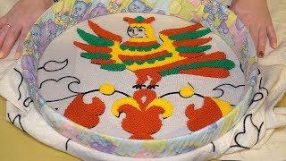 Этнографический фестиваль знакомит с традициями чукчей и башкир (новости)