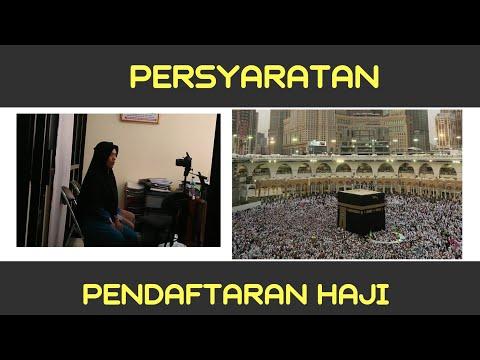 Haji telah tiba dan jamaah sudah sampai Madinah dan Mekkah. Ada yang menggunakan Fasilitas Reguler d.
