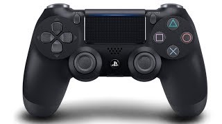 PS5 - 5 Big Reasons Why DualShock 5 Needs To Retain The DualShock 4's Features