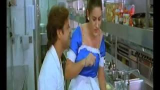 Govinda fires Rajpal Yadav-Do Knot Disturb