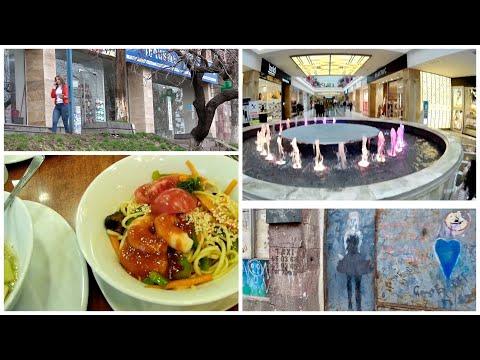 Yerevan, 22.03.21, Mo, 4-rd Masivum, City, Pizza.