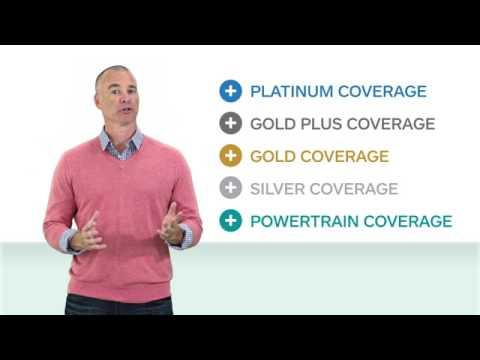 O Brien Auto Park >> O Brien Auto Park Vehicle Protection Plan Youtube