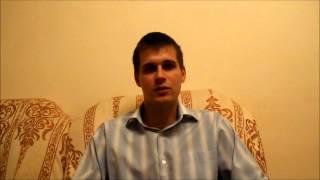 видео Разработка слогана и нейминга