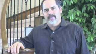 Recherche Furnishings Cedar Patio Table