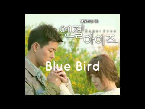Angel Eyes OST - Blue Bird - Jo Jung Hee