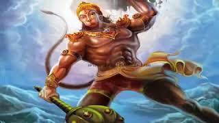 Sankat mochan mahabali hanuman soni TV episode songs