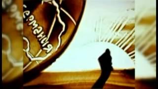 Семь чудес Архангельской области(СЕМЬ ЧУДЕС АРХАНГЕЛЬСКОЙ ОБЛАСТИ (продолжительность видео -- 10:00) Приглашаем вас открыть книгу Поморья..., 2012-11-22T08:51:47.000Z)