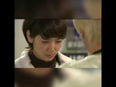 You Are Beautiful K Drama  Fav Scene