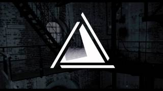 Martyn - Vancouver (Head High Remix)