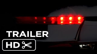 knight rider 2016 official fan movie trailer hd new movie teaser
