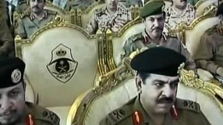 Переворот в Катаре-`Однако` с Михаилом Леонтьевым