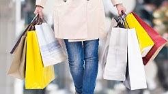 Canadian consumer debt hits new high