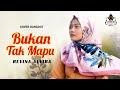 BUKAN TAK MAMPU - Revina Alvira # Dangdut # Cover