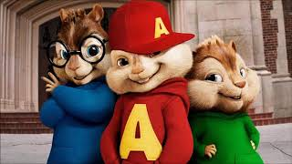 Chipmunk Mix - Anuel AA, Daddy Yankee, Karol G, Ozuna & J Balvin - China