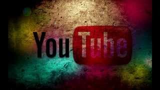 Почему не стоит накручивать подписчиков в YouTube  ютубе