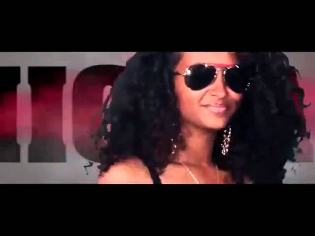 New Ethiopian Hip Hop Music   Lij Michael aka fat Zenach