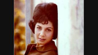 Timi Yuro - What