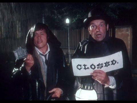 Трест, который лопнул 3 серия (1982)