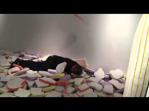 Ms. M. Stoning - Michael Arata