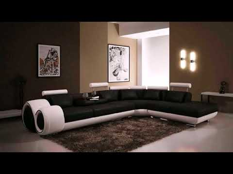 Best Home Theater Design Software