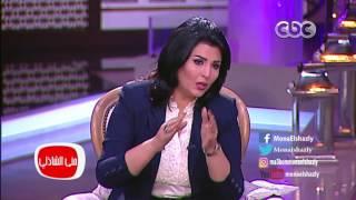 شاهد.. كريم قاسم يتحدث عن أمه اليهودية لأول مرة