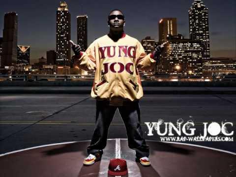 Lil' Boosie ft. Young Joc - Zoom