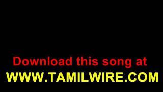 Dindigul Sarathi 2008 - Dindukalu Remix (Tamil Songs)