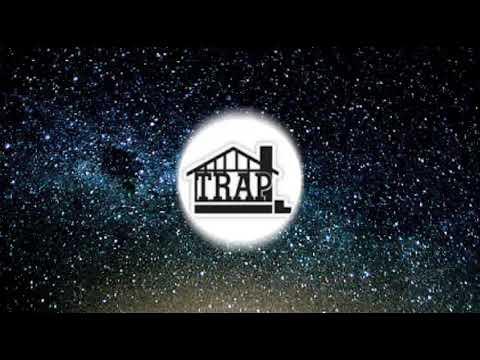 Alan Walker ft. Sia - I WishDiamond (New Song 2017)