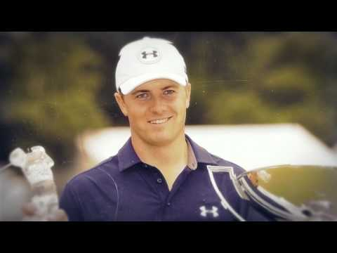 Spieth brothers share friendly competition on and off the court