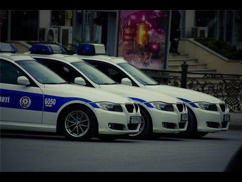 Brodyaga717 Vs YPX Polis [ HD ]
