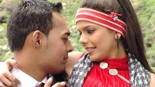 Harvy Sandhu | First Song | Rabb Di Sonh | Punjabi Romantic Song | Original Release 2010