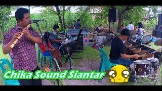 Music Batak Gondang Uning Uningan Musik Taganing