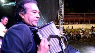 La Luz Roja De San Marcos Con Edinson Molina-Festival En Guarare(Ayutla Gro)