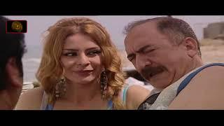مسلسل ابو جانتي الحلقة 8 الثامنة | فادي صبيح و سامية جزائري