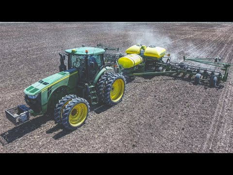 Planting Sugar Beets  Downtowns Dead  Sam Hunt
