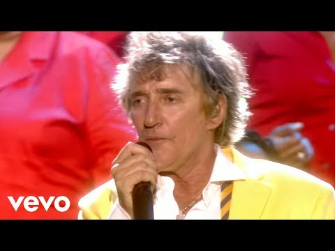 rod-stewart---sailing-(from-one-night-only!-rod-stewart-live-at-royal-albert-hall)
