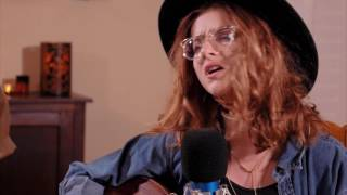 """""""Tennesse Whiskey"""" Covered by Abby Ward featuring Mitchell Fraye"""