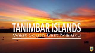 Video Tourism Profile of Tanimbar Islands ( SAUMLAKI CITY ) download MP3, 3GP, MP4, WEBM, AVI, FLV Maret 2018