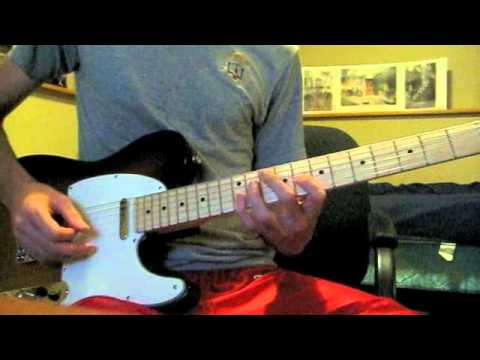 Chosen Generation chords by Chris Tomlin - Worship Chords