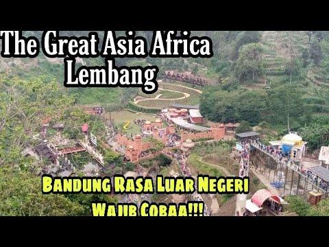 the-great-asia-africa-lembang-bandung-wisata-viral