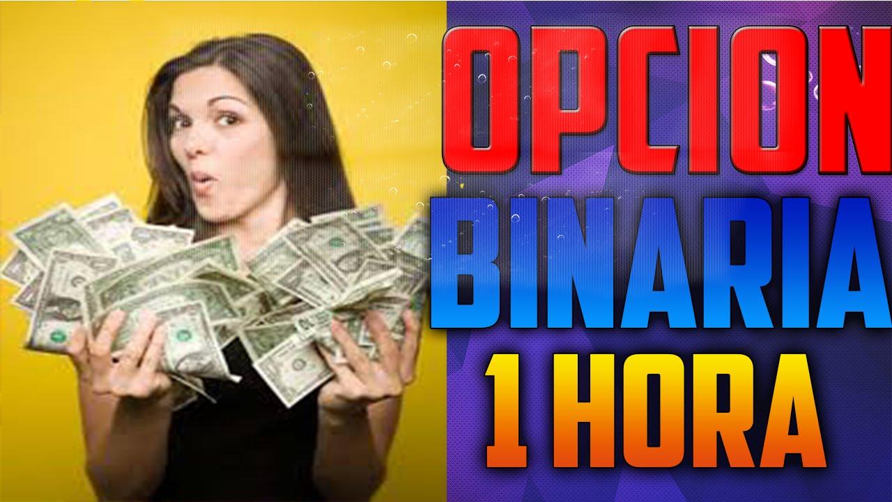 Como evitar el fraude al hacer opciones binarias