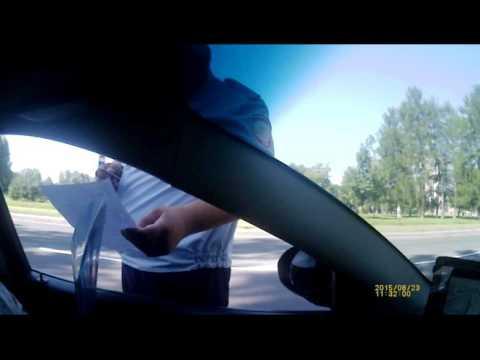 видео: Как ездить без ОСАГО один из вариантов!!!