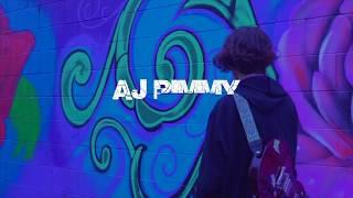 AJ PIMMY - تجعل كسر او (الذات المنتجة) (إخراج ad_films_)