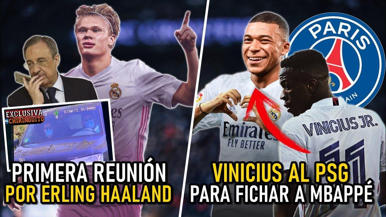 El Barcelona renuncia a David Alaba porque sabe que jugar en el ...