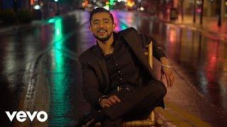 Sanj Pal - Sade Pyar De - Latest Punjabi Songs 2015 (Official Music Video)