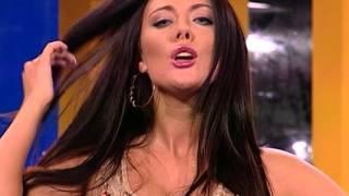 Bon Ami - Majica - Gold Muzicki Magazin - ( TV Pink 2013 )