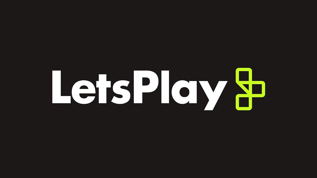 We Are Let S Play Youtube