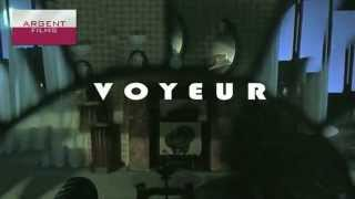 The Voyeur 1994 Trailer